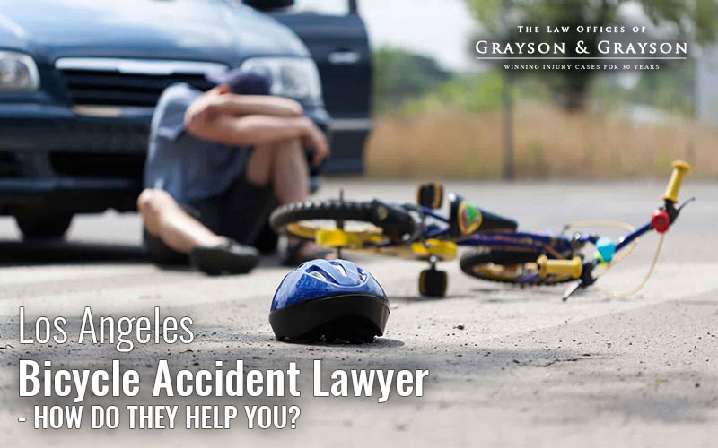 Bicycle-Accident-Lawyer